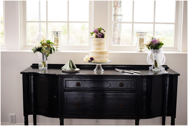 Manor-House-Colorado-Summer-Wedding_0114.jpg