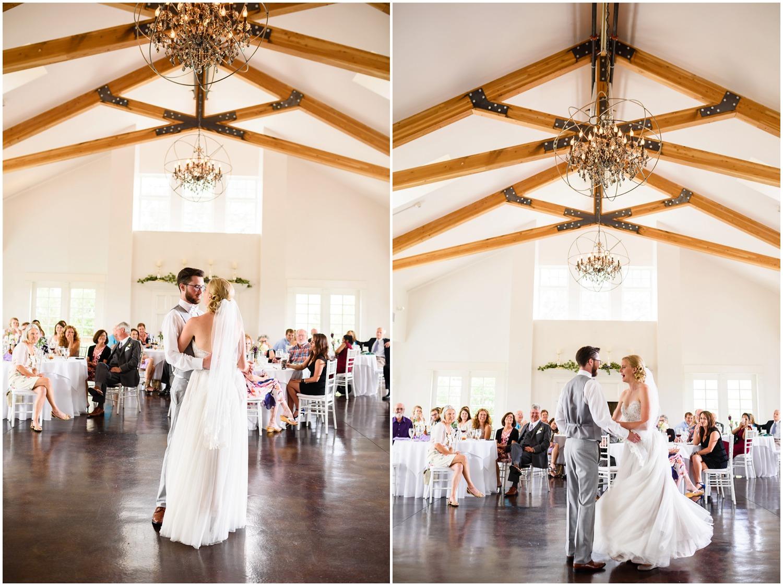 Manor-House-Colorado-Summer-Wedding_0126.jpg