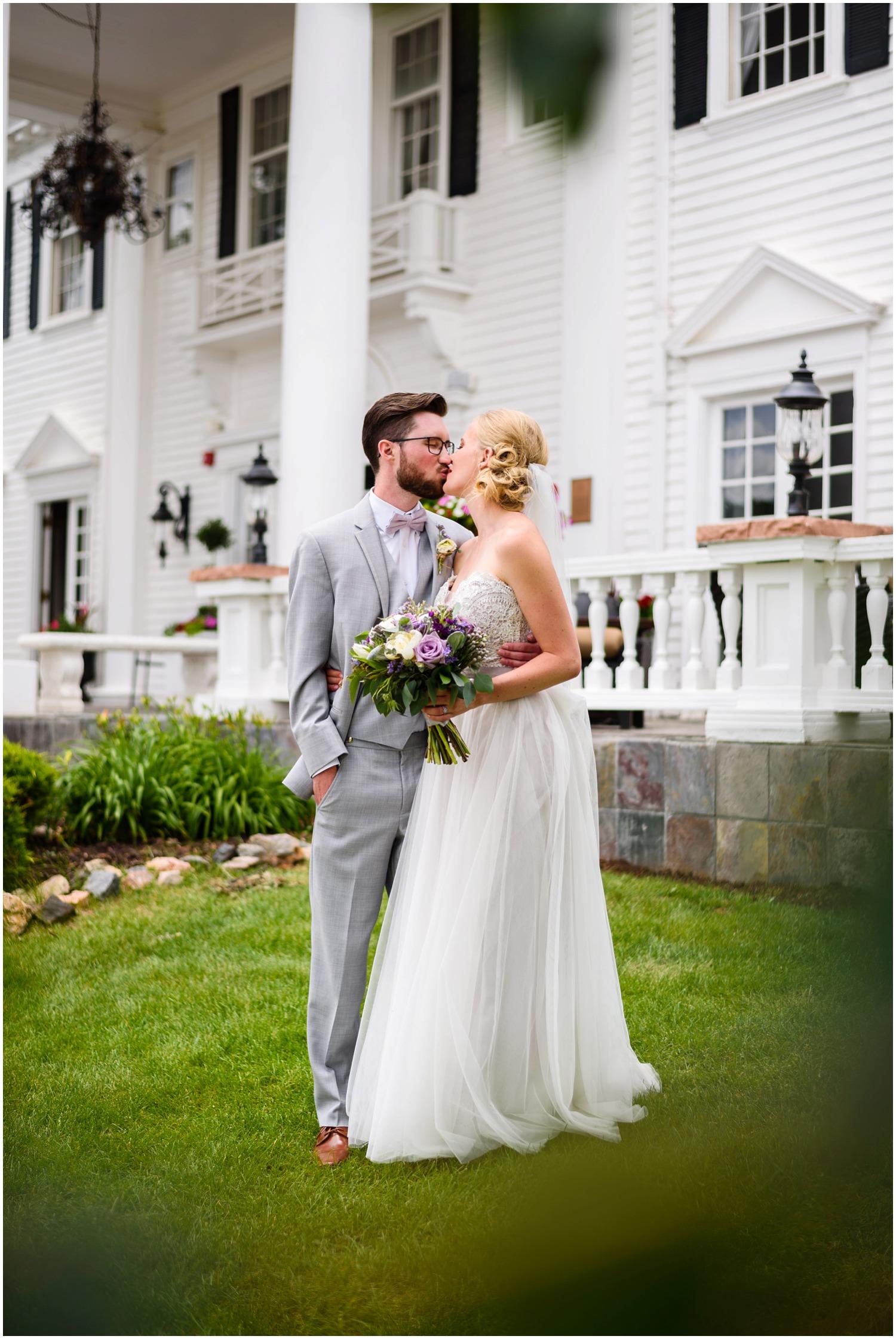 Manor-House-Colorado-Summer-Wedding_0137.jpg