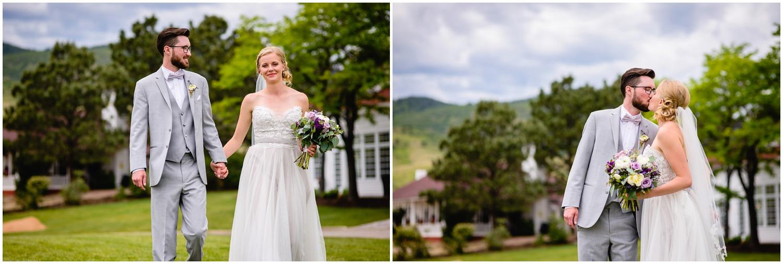 Manor-House-Colorado-Summer-Wedding_0141.jpg