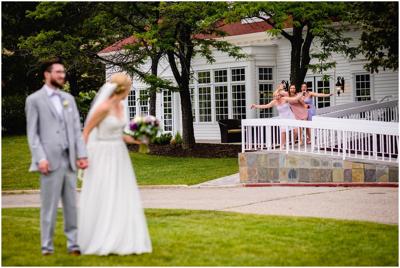 Manor-House-Colorado-Summer-Wedding_0140.jpg