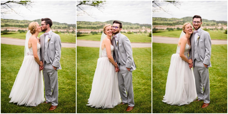 Manor-House-Colorado-Summer-Wedding_0144.jpg