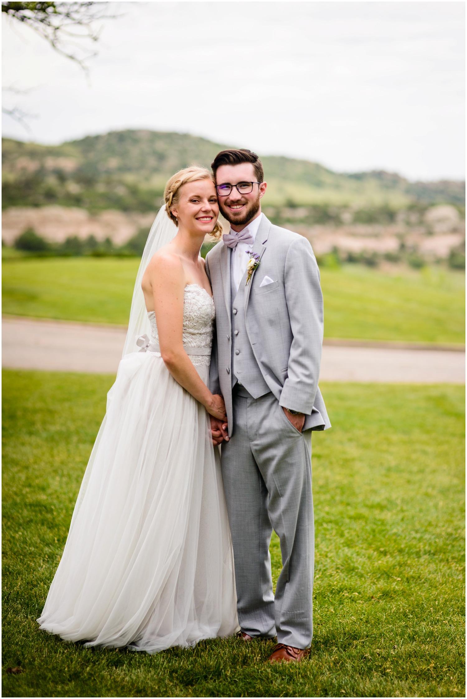 Manor-House-Colorado-Summer-Wedding_0145.jpg