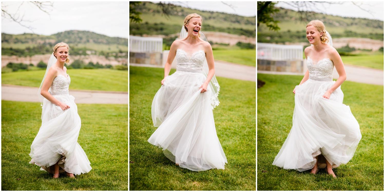 Manor-House-Colorado-Summer-Wedding_0148.jpg