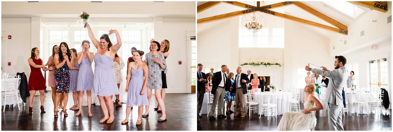 Manor-House-Colorado-Summer-Wedding_0150.jpg