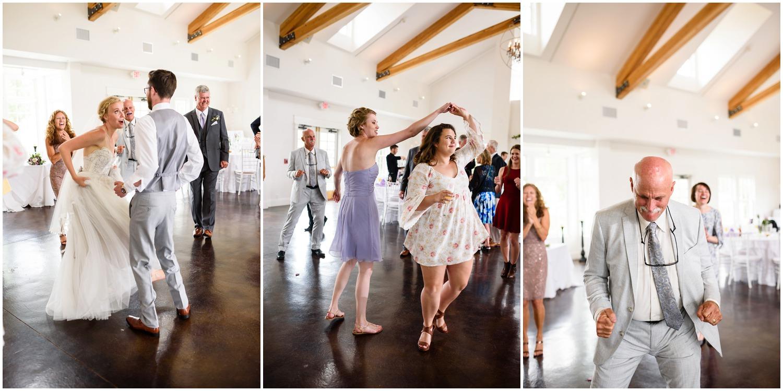 Manor-House-Colorado-Summer-Wedding_0151.jpg