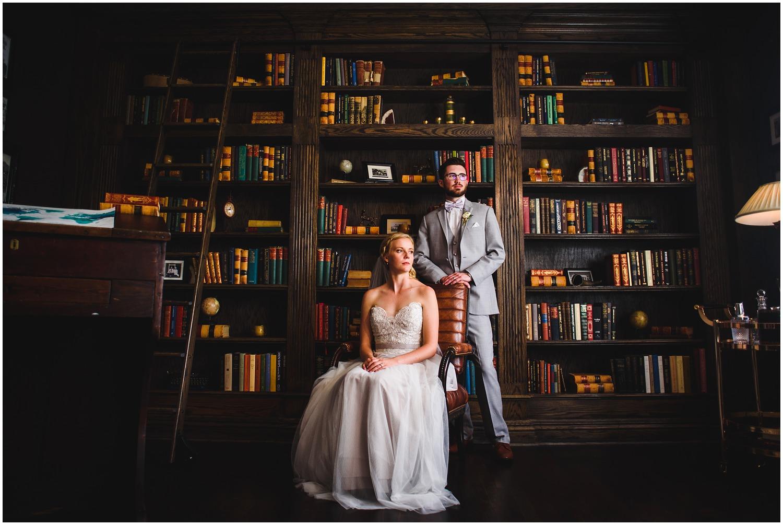 Manor-House-Colorado-Summer-Wedding_0155.jpg