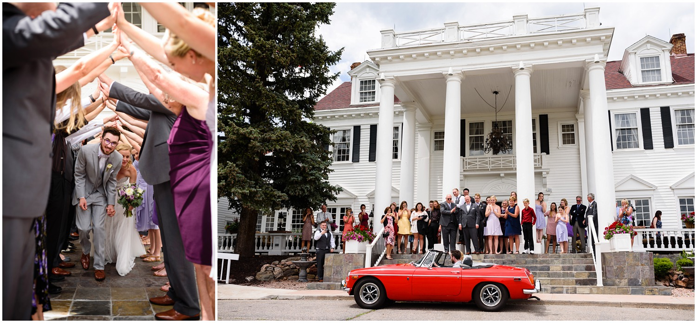 Manor-House-Colorado-Summer-Wedding_0158.jpg