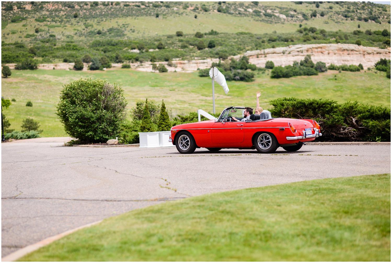 Manor-House-Colorado-Summer-Wedding_0159.jpg