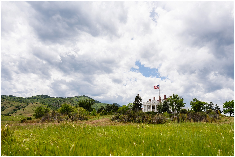Manor-House-Colorado-Summer-Wedding_0160.jpg