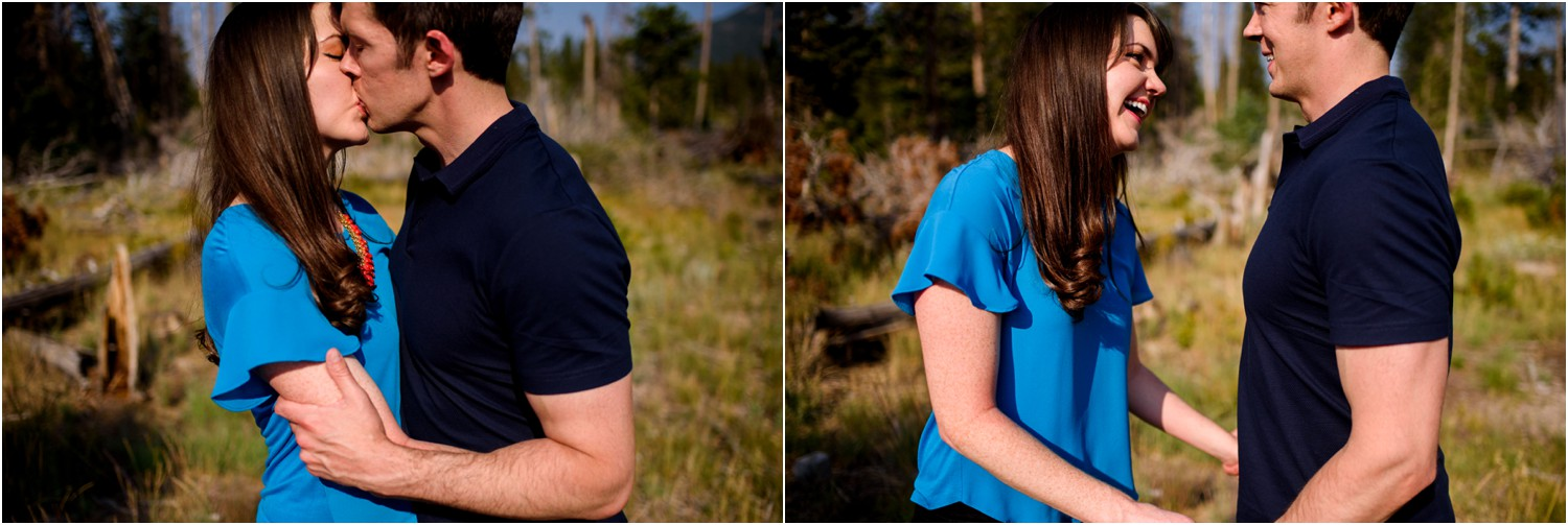 Rocky-mountain-national-Park-engagement-photography_0006.jpg