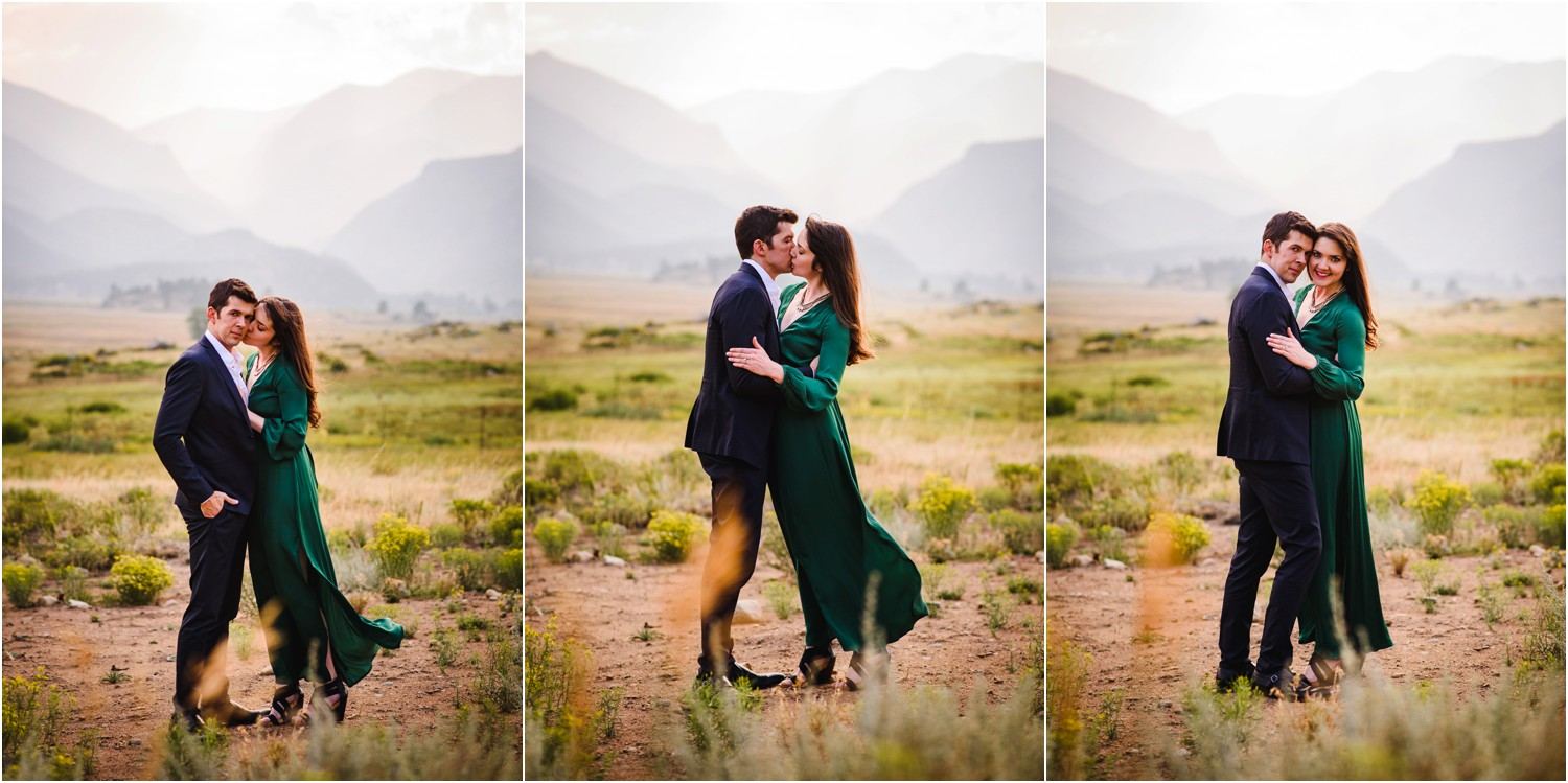 Rocky-mountain-national-Park-engagement-photography_0011.jpg