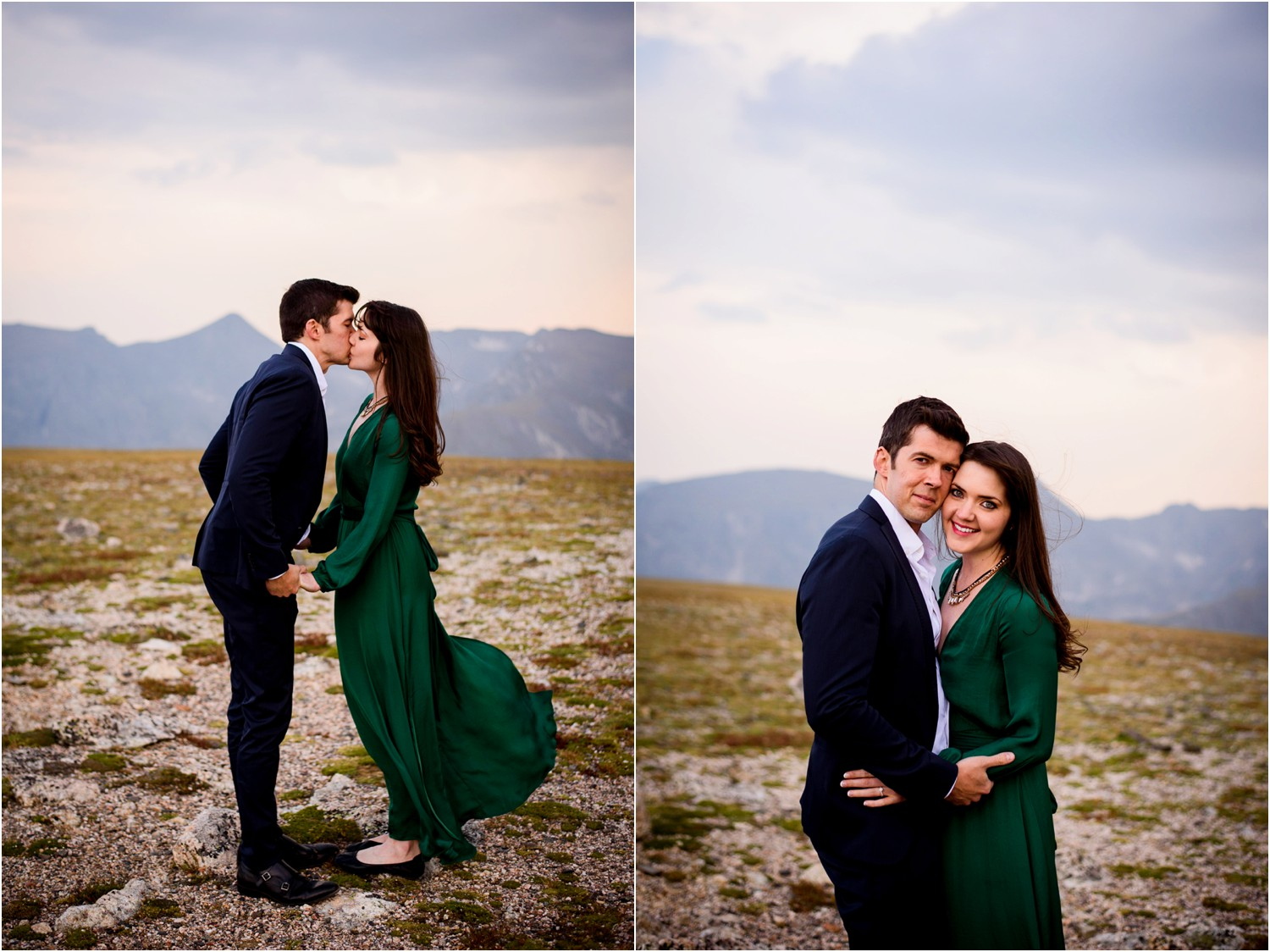 Rocky-mountain-national-Park-engagement-photography_0018.jpg