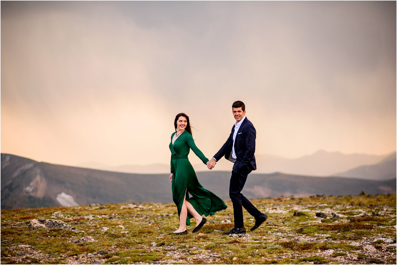 Rocky-mountain-national-Park-engagement-photography_0019.jpg