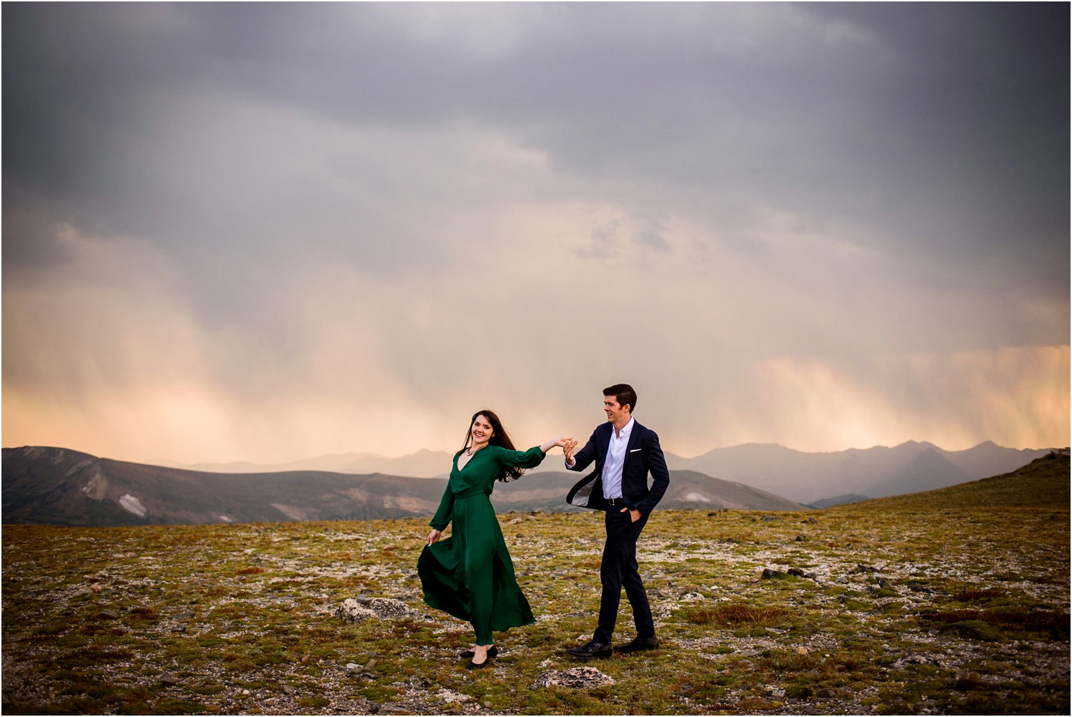Rocky-mountain-national-Park-engagement-photography_0020.jpg