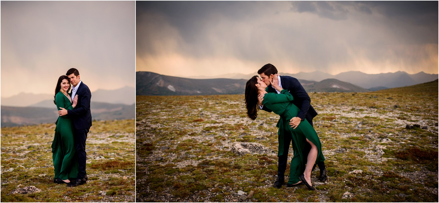 Rocky-mountain-national-Park-engagement-photography_0021.jpg
