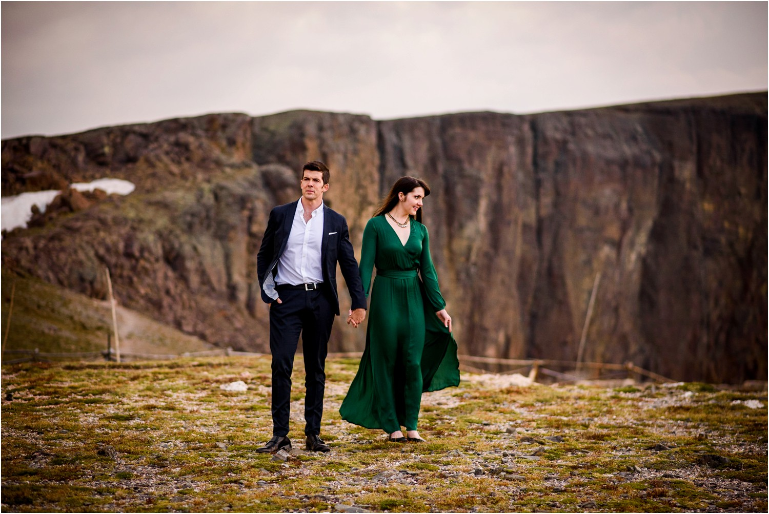 Rocky-mountain-national-Park-engagement-photography_0022.jpg