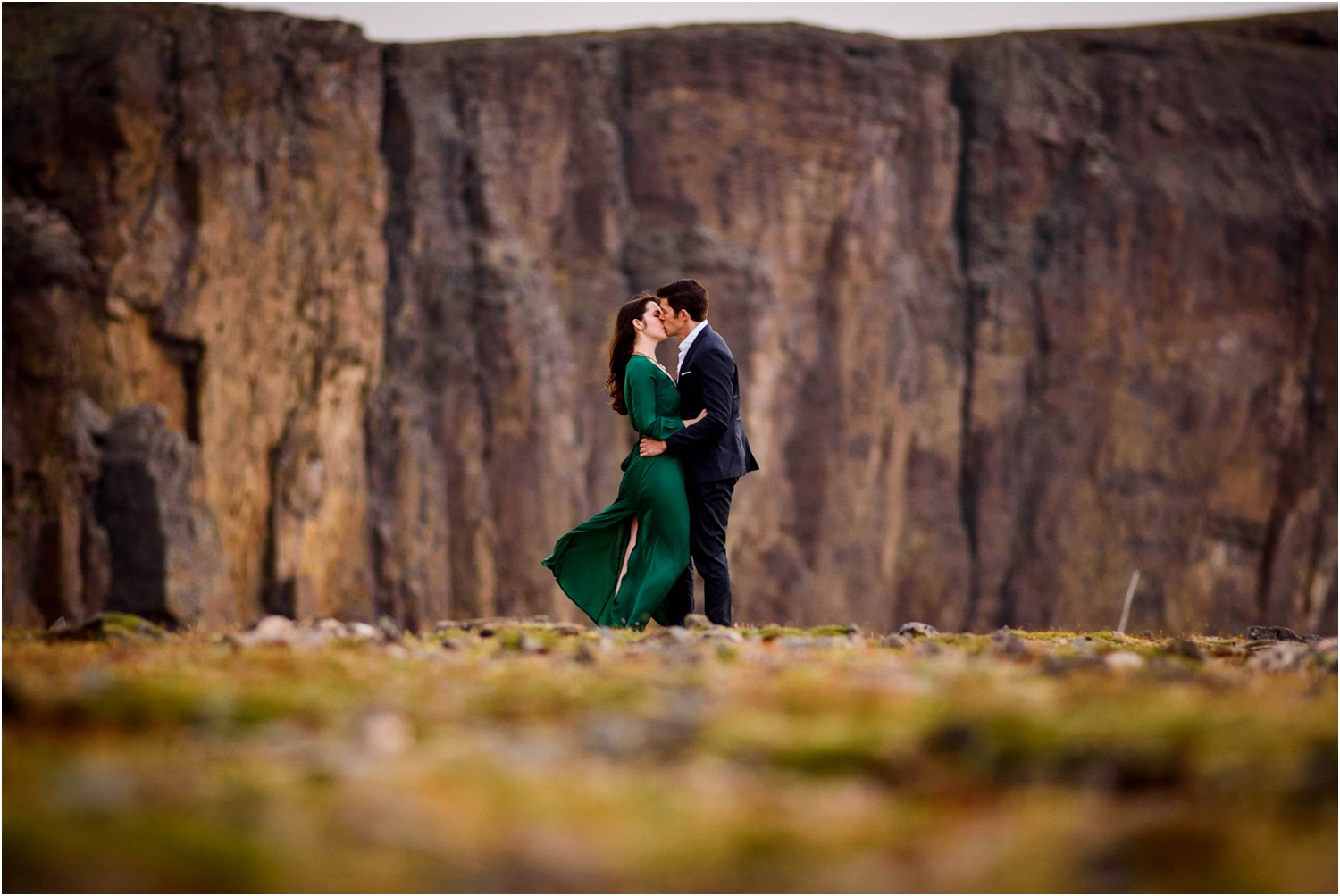 Rocky-mountain-national-Park-engagement-photography_0025.jpg