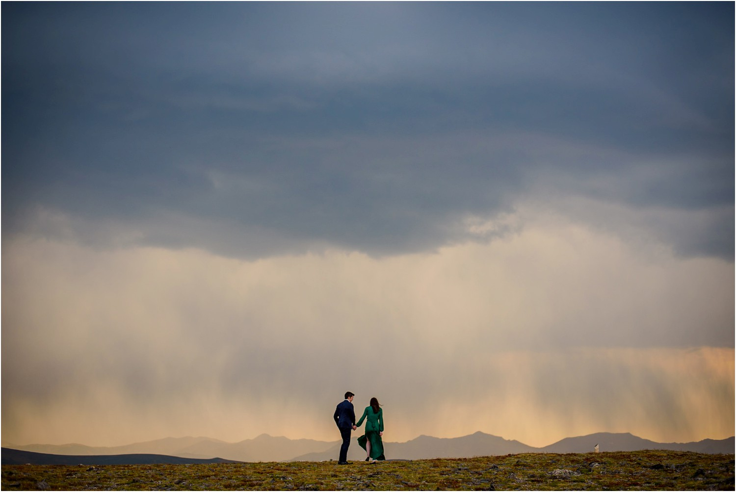 Rocky-mountain-national-Park-engagement-photography_0027.jpg