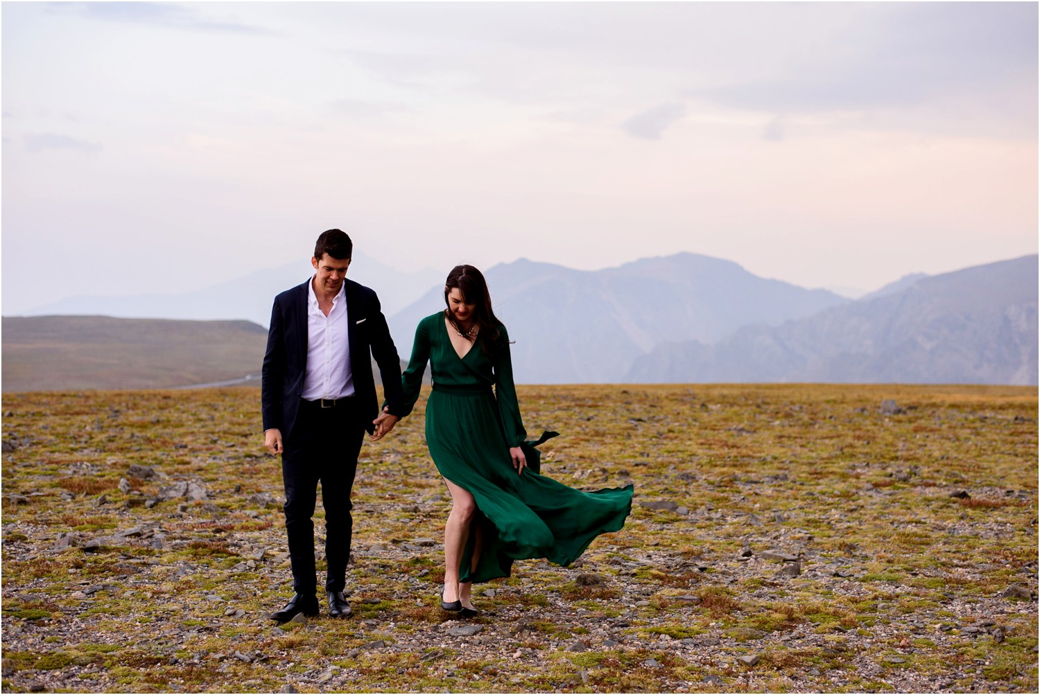 Rocky-mountain-national-Park-engagement-photography_0029.jpg