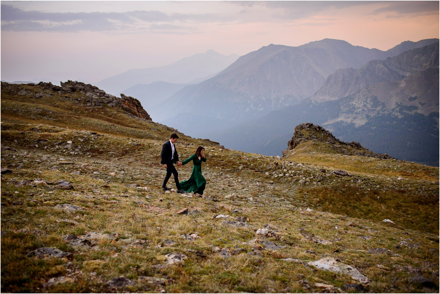 Rocky-mountain-national-Park-engagement-photography_0033.jpg
