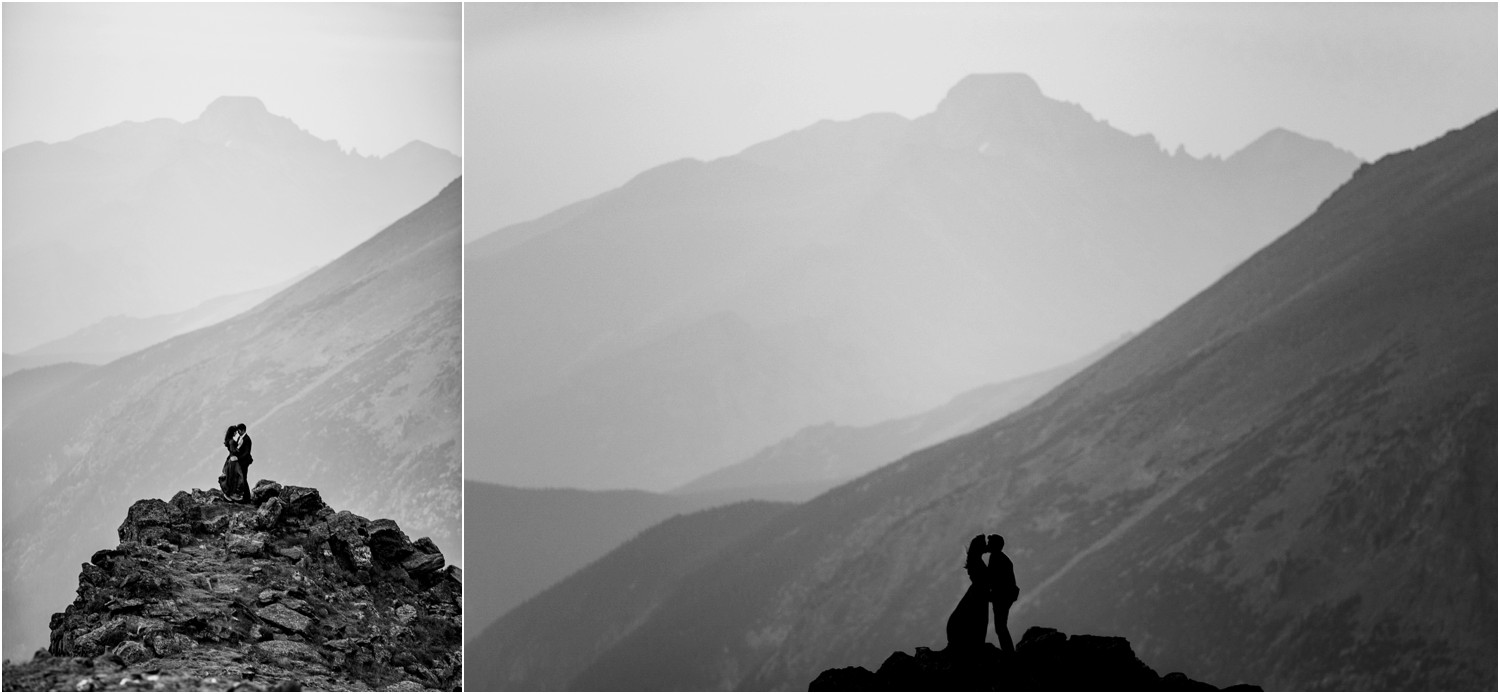 Rocky-mountain-national-Park-engagement-photography_0035.jpg