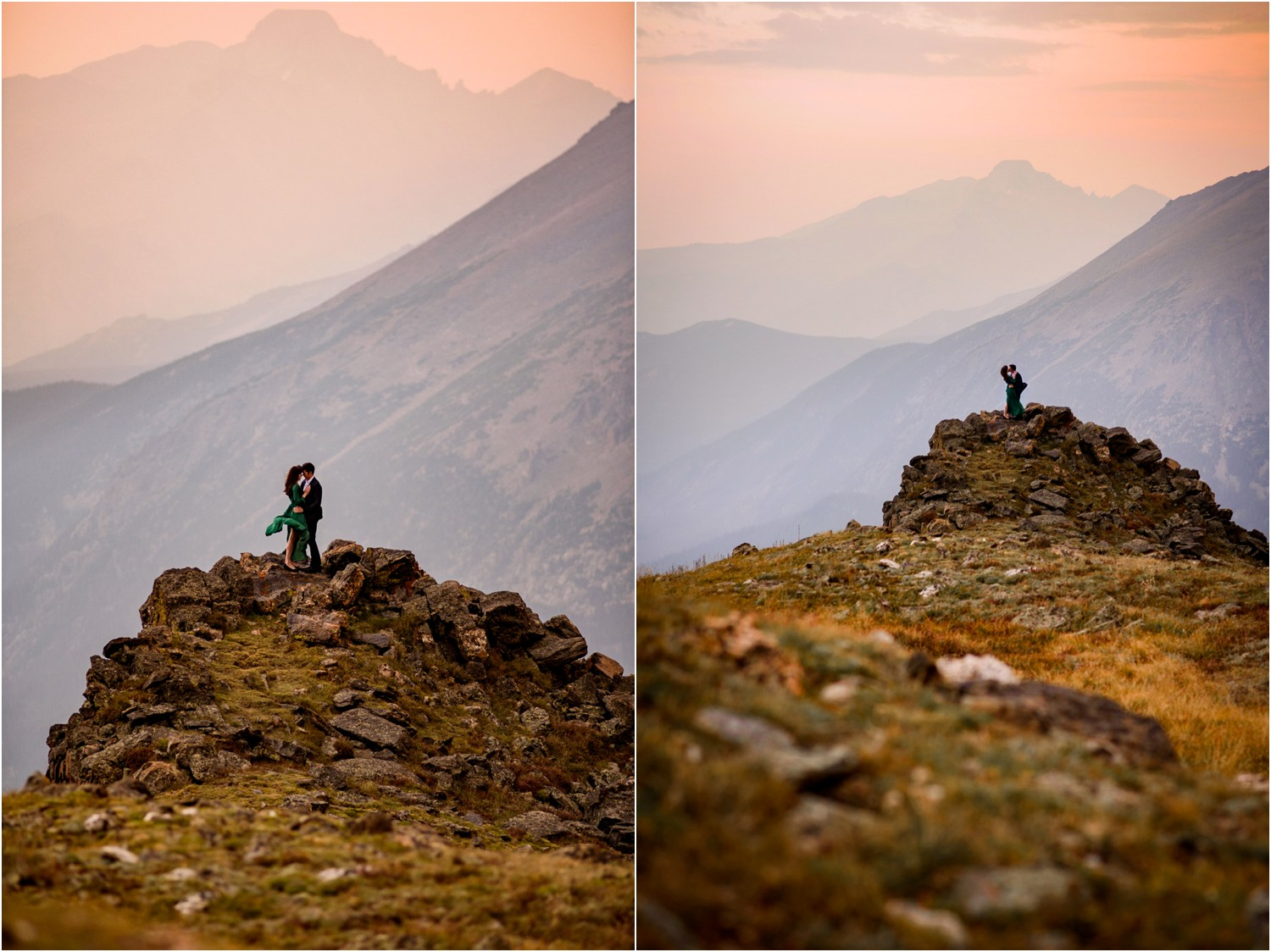 Rocky-mountain-national-Park-engagement-photography_0036.jpg
