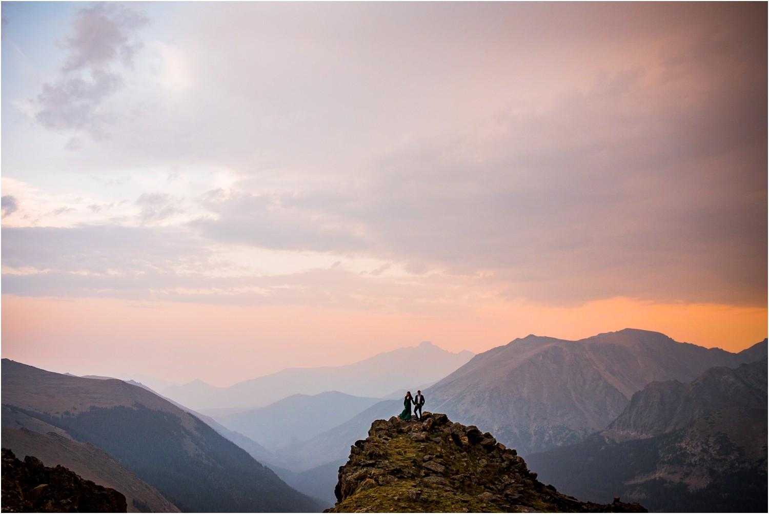 Rocky-mountain-national-Park-engagement-photography_0040.jpg