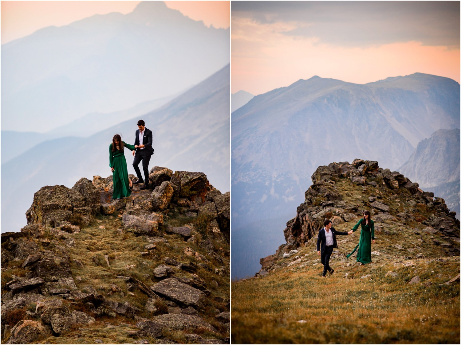 Rocky-mountain-national-Park-engagement-photography_0042.jpg
