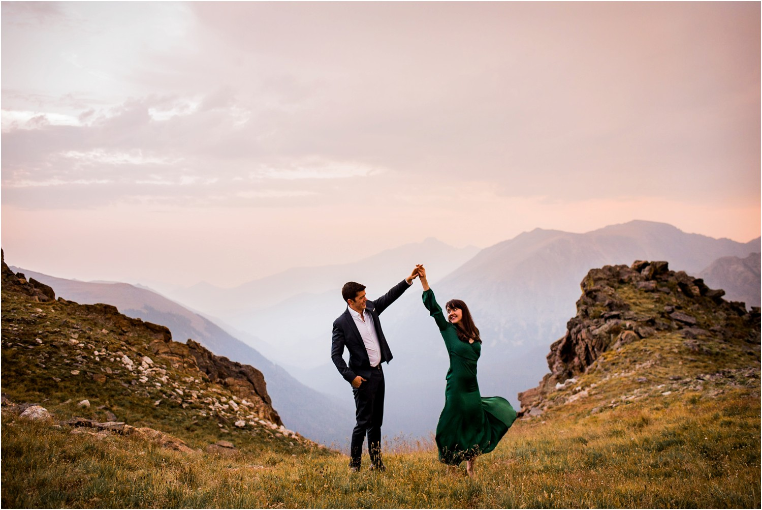 Rocky-mountain-national-Park-engagement-photography_0046.jpg