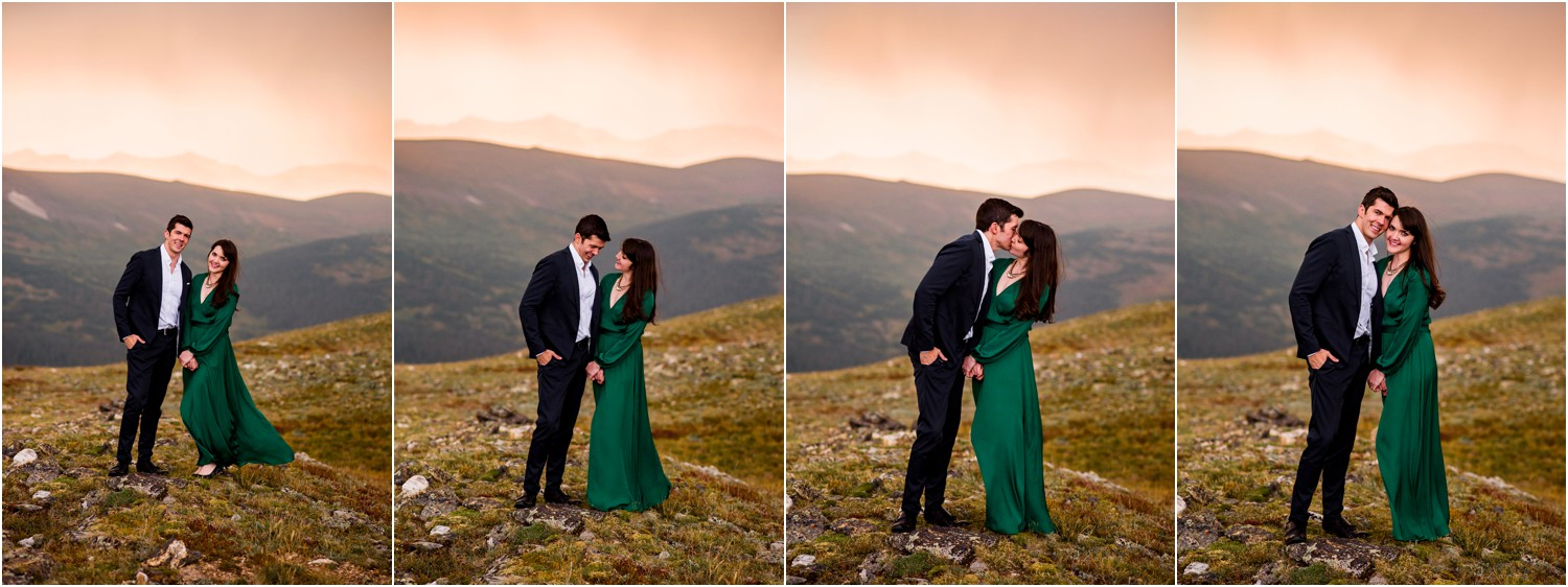 Rocky-mountain-national-Park-engagement-photography_0050.jpg