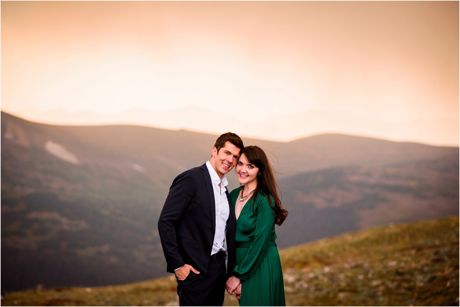 Rocky-mountain-national-Park-engagement-photography_0051.jpg