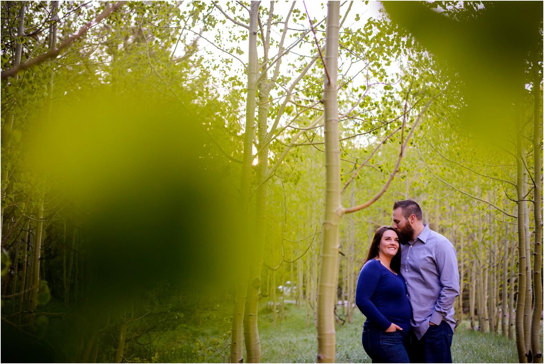 MAroon-Bells-Spring-Sunrise-engagement-photography_0009.jpg
