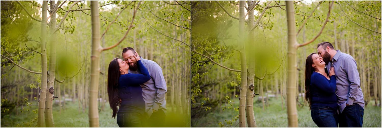 MAroon-Bells-Spring-Sunrise-engagement-photography_0010.jpg