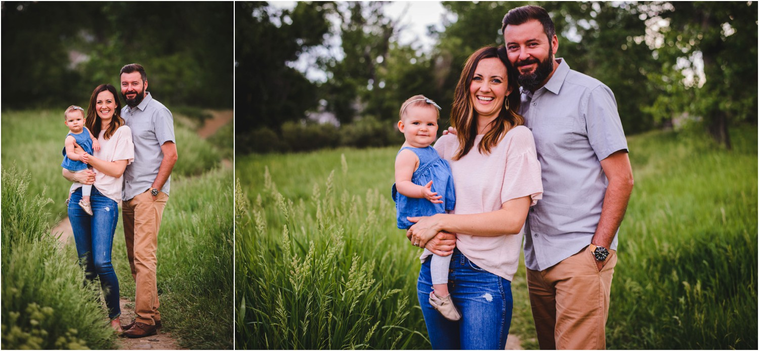 Denver-one-year-old-family-photography-_0002.jpg
