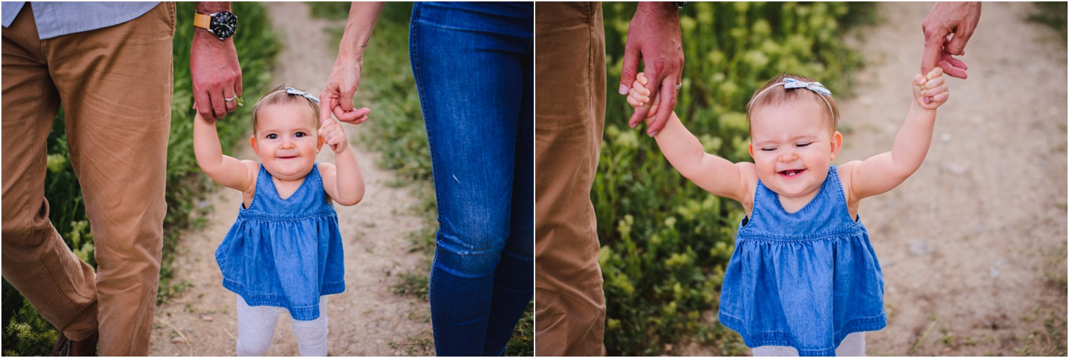 Denver-one-year-old-family-photography-_0005.jpg