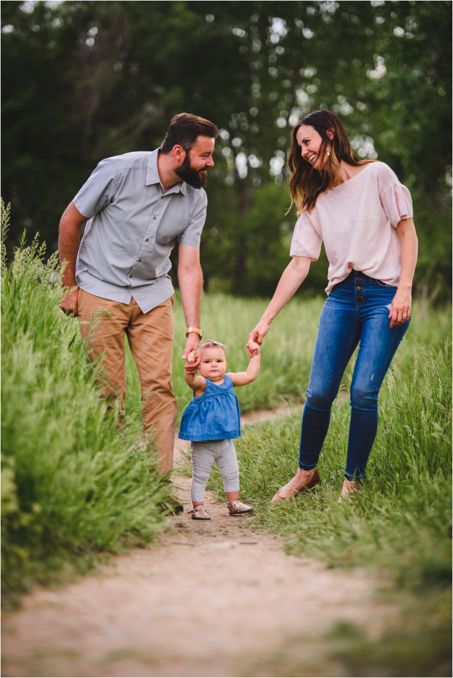 Denver-one-year-old-family-photography-_0004.jpg