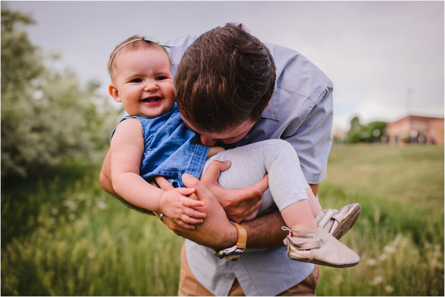 Denver-one-year-old-family-photography-_0010.jpg