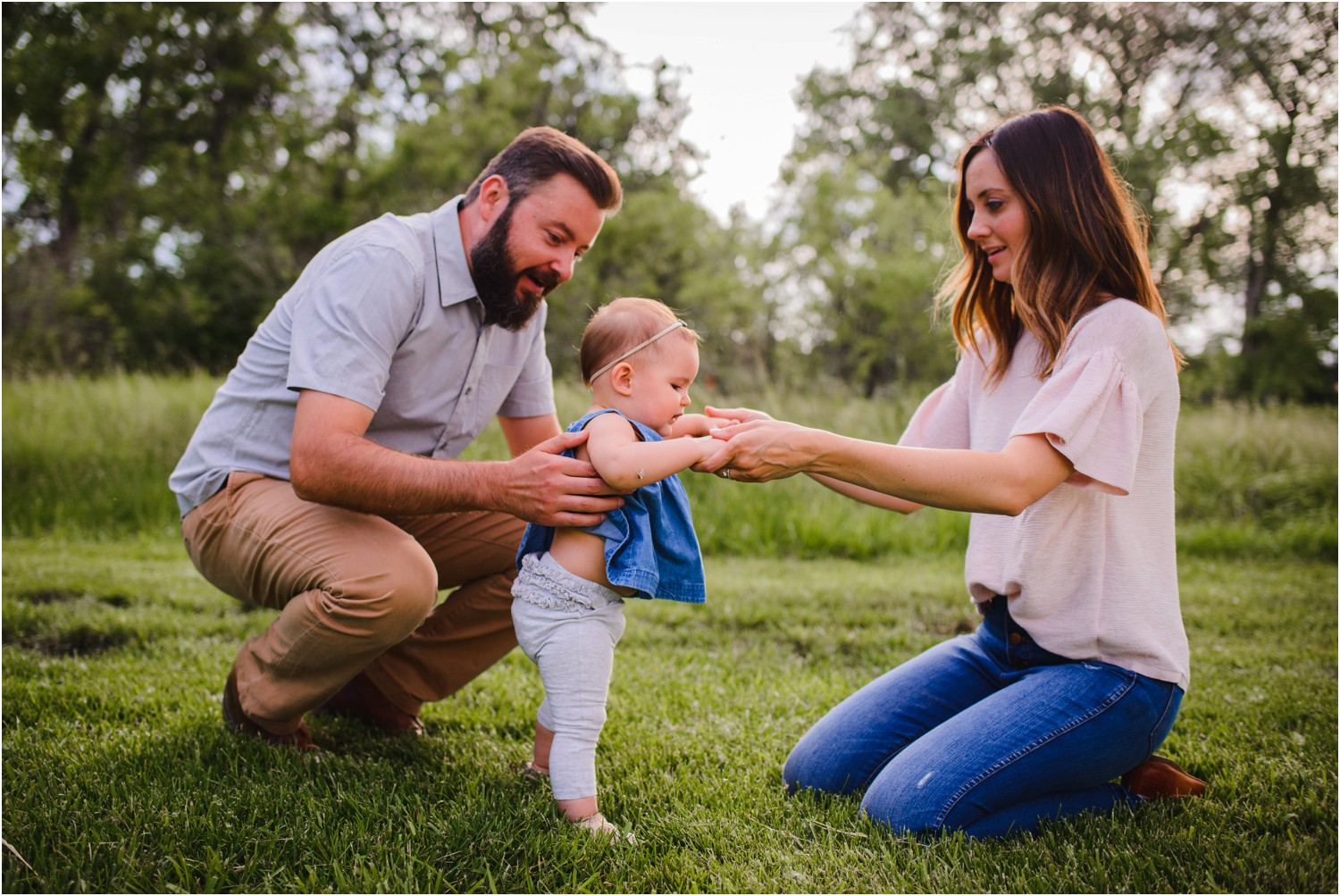 Denver-one-year-old-family-photography-_0012.jpg