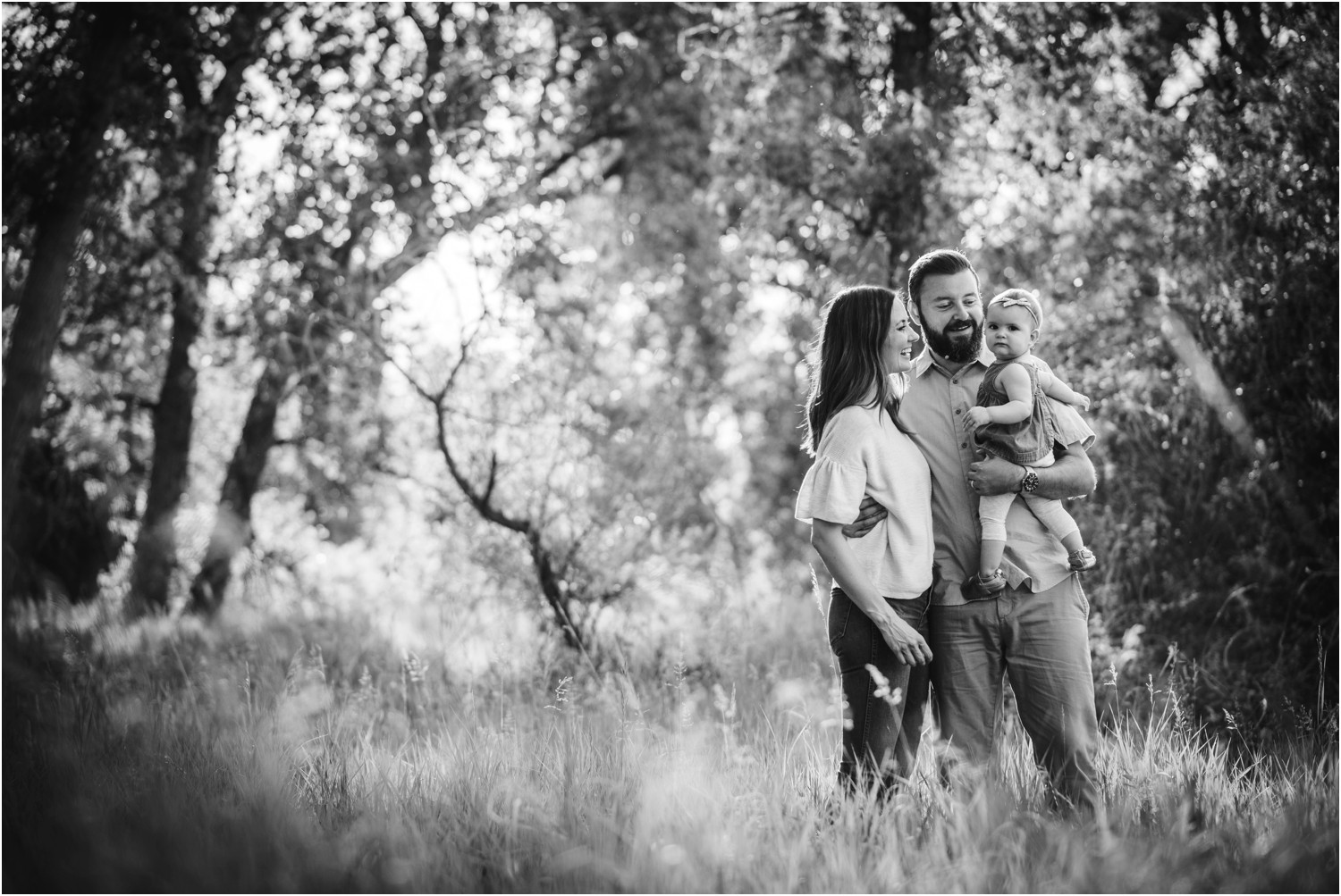 Denver-one-year-old-family-photography-_0015.jpg