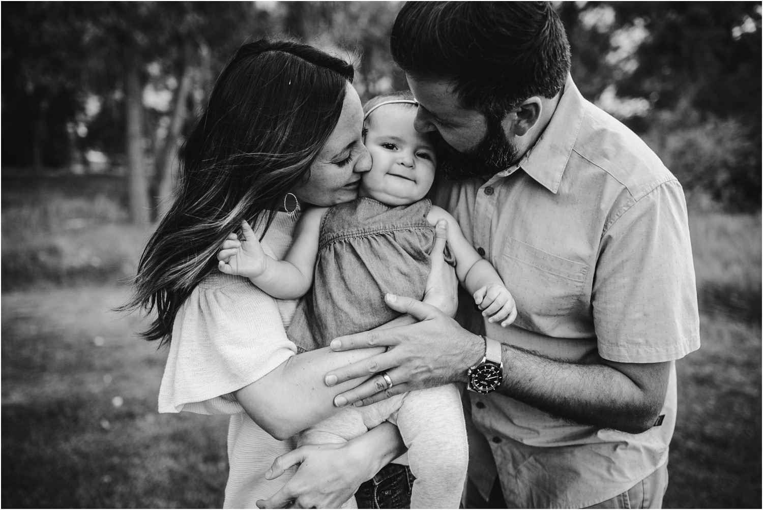 Denver-one-year-old-family-photography-_0017.jpg