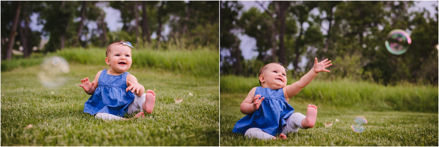 Denver-one-year-old-family-photography-_0019.jpg