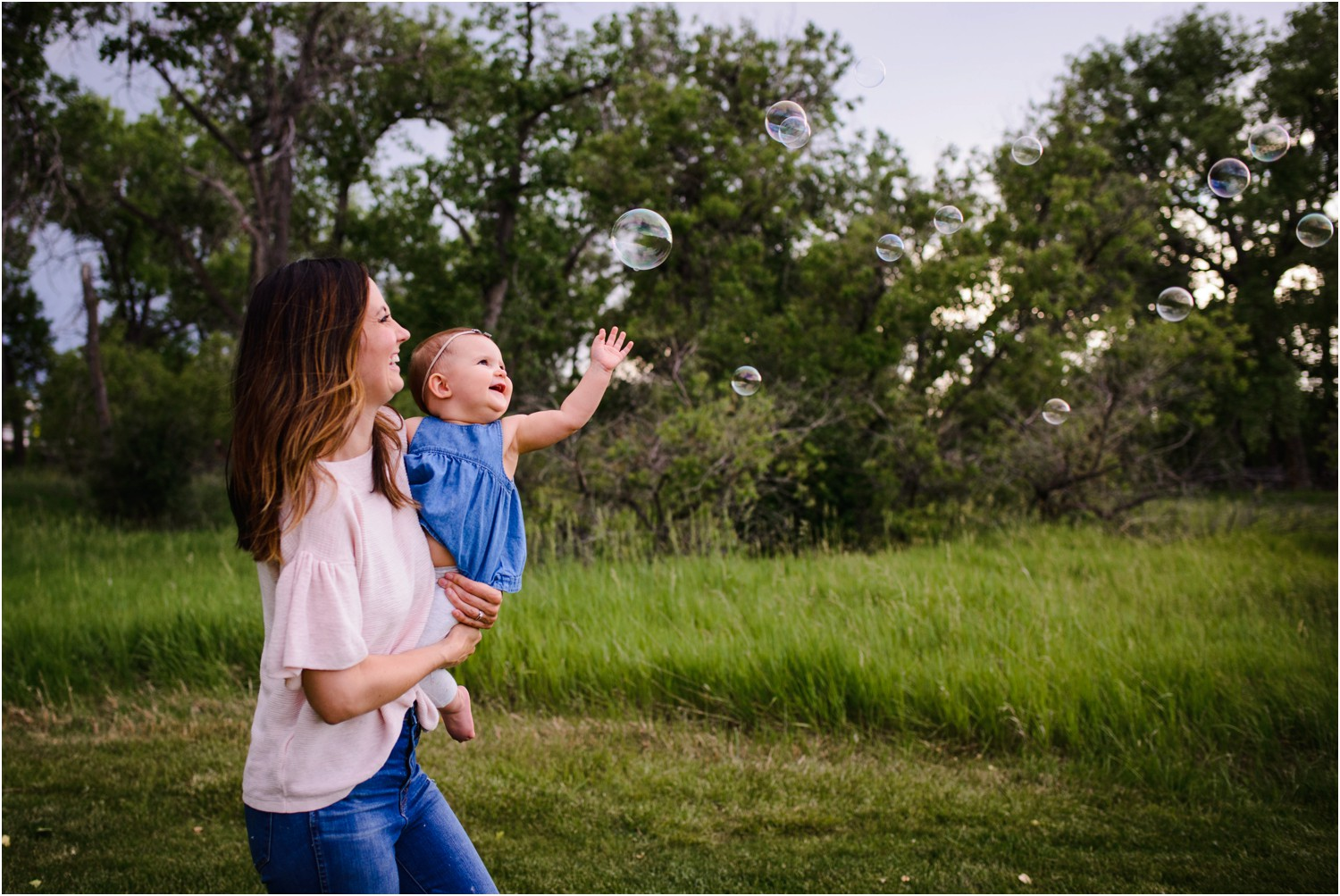 Denver-one-year-old-family-photography-_0020.jpg