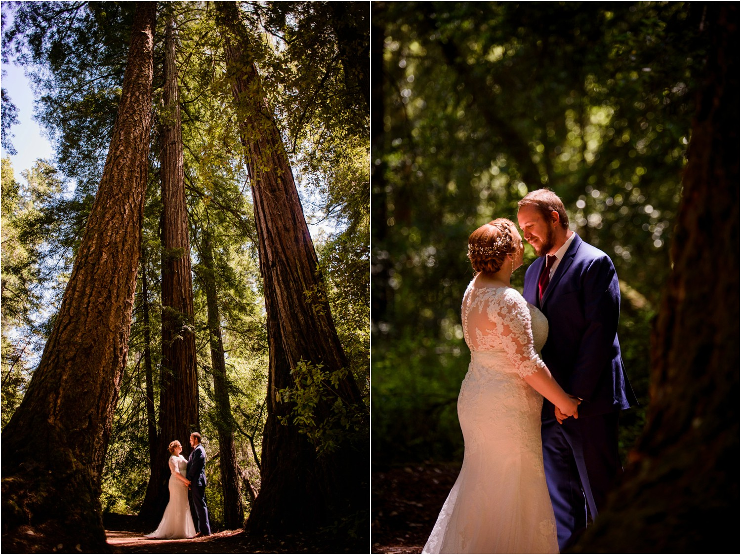 Redwood-Forest-California-Wedding-photography_0048.jpg