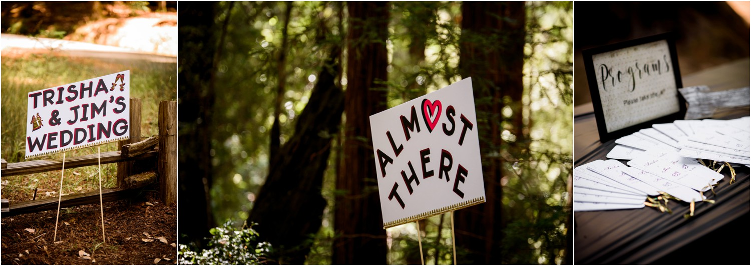Redwood-Forest-California-Wedding-photography_0050.jpg