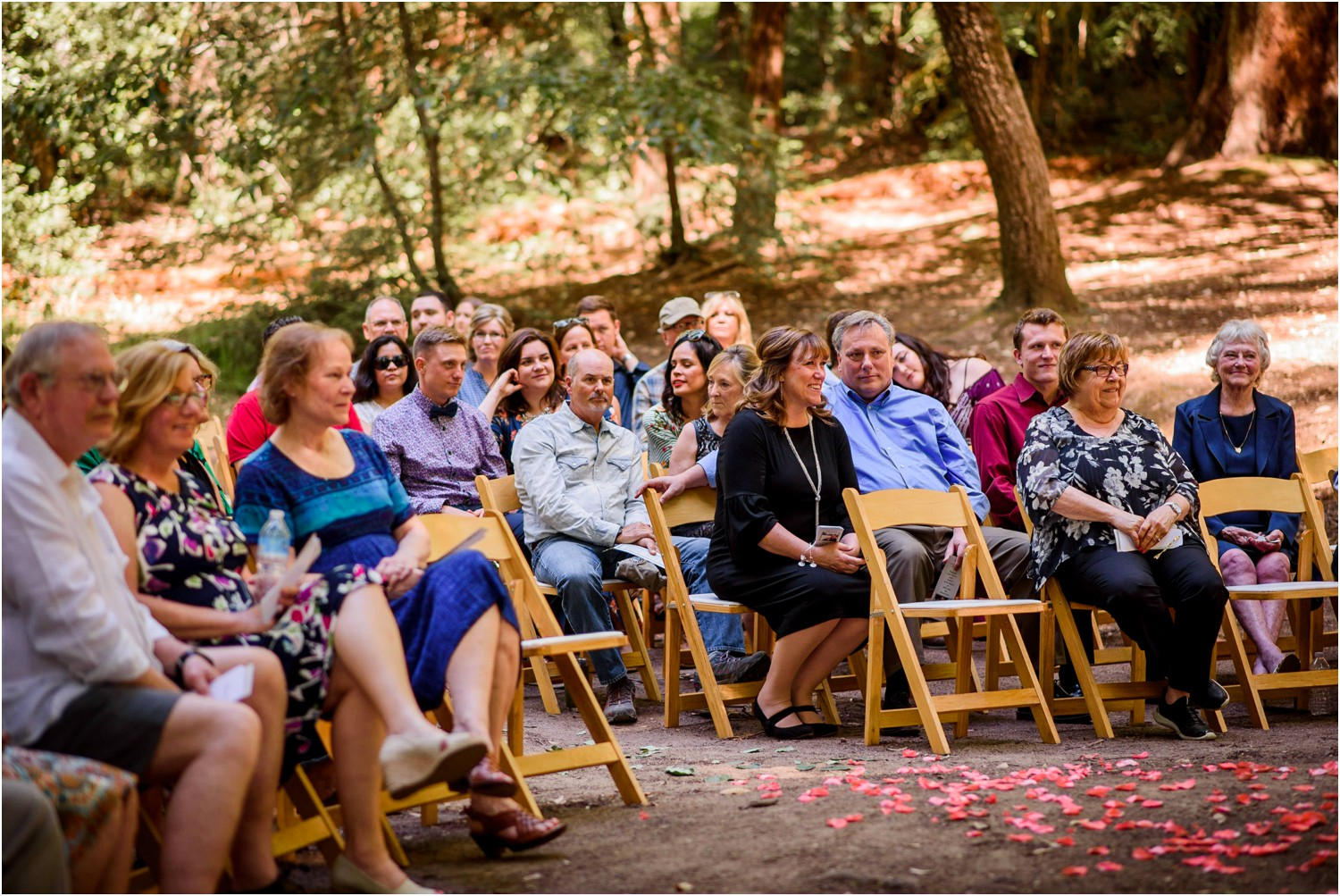 Redwood-Forest-California-Wedding-photography_0051.jpg