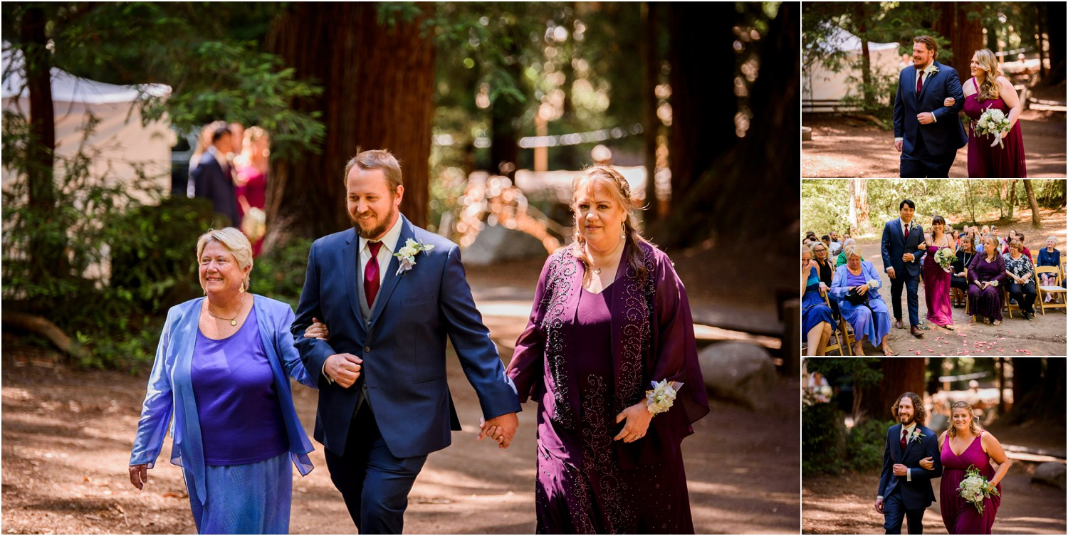 Redwood-Forest-California-Wedding-photography_0053.jpg