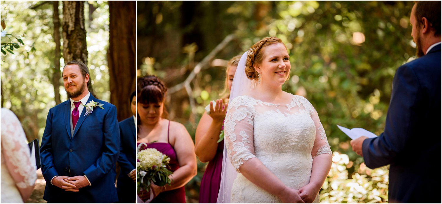 Redwood-Forest-California-Wedding-photography_0057.jpg