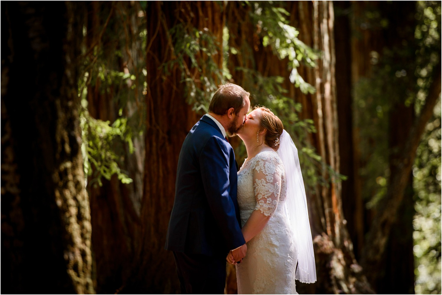 Redwood-Forest-California-Wedding-photography_0074.jpg