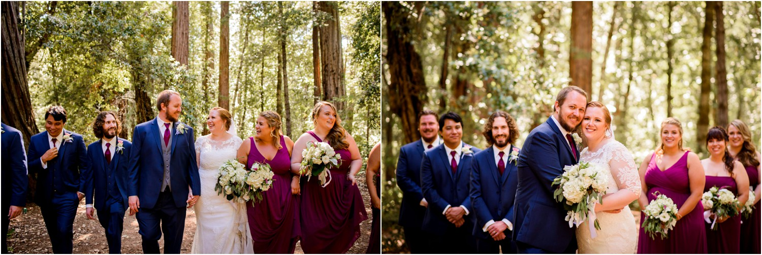 Redwood-Forest-California-Wedding-photography_0076.jpg